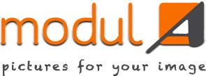 logo_modul_a